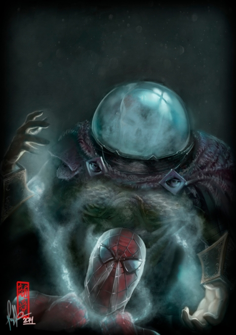 Mysterio-for-blog-DavidSondered-StudioColrouphobia