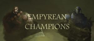 EmpyreanChapions0001